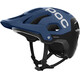 POC Tectal Bike Helmet blue